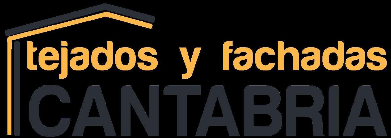 Tejados y Fachadas Cantabria
